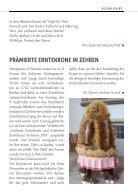 2019-01-Lichtblick_web - Seite 7