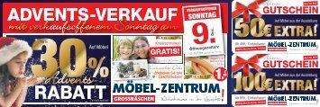 MZG_4918_Couponkarte_Advents-Verkauf
