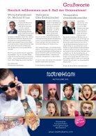 Metropol News Dezember Sonderausgabe 2018 - Page 5