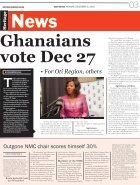 December 3 - Page 3