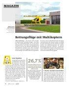 ADAC Motorwelt Dezember 2018 - Seite 6