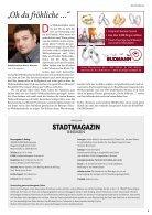 Dezember 2018 HD - Page 5