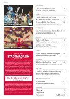 Dezember 2018 HD - Page 6