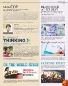 Vishnu Era Issue 19 - Page 3
