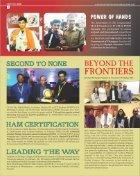 Vishnu Era Issue 19 - Page 4