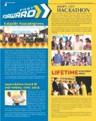 Vishnu Era Issue 19 - Page 6