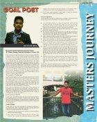 Vishnu Era Issue 19 - Page 7