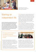 ROKPA Times November 2018 - With ROKPA to independence - Page 5