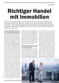 Sachwert Magazin ePaper, Ausgabe 73/November 2018 - Page 5