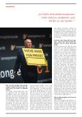 Sachwert Magazin ePaper, Ausgabe 73/November 2018 - Page 6