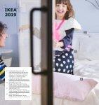 IKEA Katalog - Page 2