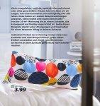 IKEA Katalog - Page 3