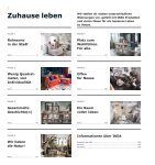 IKEA Katalog - Seite 4