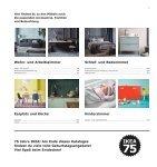IKEA Katalog - Seite 5