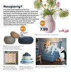 IKEA Katalog - Seite 6