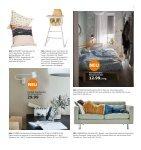 IKEA Katalog - Seite 7