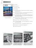 Lumière Electric 247 - Page 4