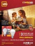 Lumière Electric 247 - Page 5