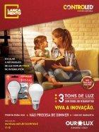 Lumière Electric_247_baixa - Page 5