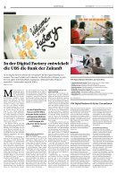 Zukunft Banking: Best-of Swiss Fintech - Page 4