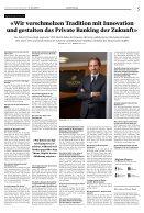 Zukunft Banking: Best-of Swiss Fintech - Page 5