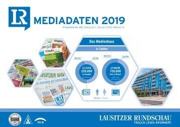 Preisliste_2019