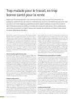 Sélection de textes - Page 6