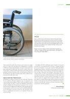 Sélection de textes - Page 7
