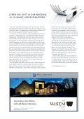 DER MAINZER Restaurant- und Weinführer 2019 - Seite 5
