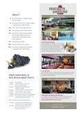 DER MAINZER Restaurant- und Weinführer 2019 - Seite 7