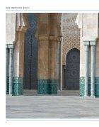 Marokko Bildband - Highlights - Page 2