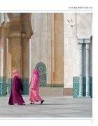 Marokko Bildband - Highlights - Page 3