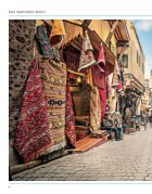 Marokko Bildband - Highlights - Page 4