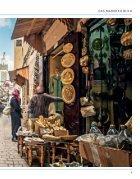 Marokko Bildband - Highlights - Page 5
