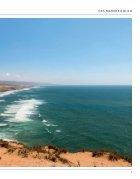Marokko Bildband - Highlights - Page 7