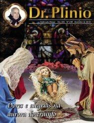 Revista Dr Plinio 249