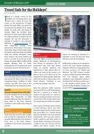 December 2018 FORUM - Page 4