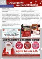 Heilsbronn Dezember 2018 - Page 3