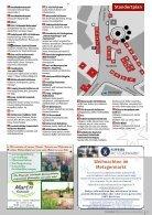 Heilsbronn Dezember 2018 - Page 5