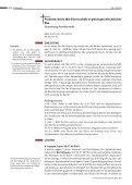 RA 12/2018 - Entscheidung des Monats - Page 4