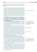 RA 12/2018 - Entscheidung des Monats - Page 5