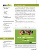 Sanda_Issue_November-18 - Page 3