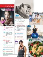 Sanda_Issue_November-18 - Page 4