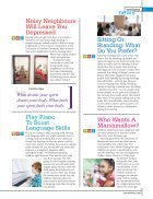 Sanda_Issue_November-18 - Page 5