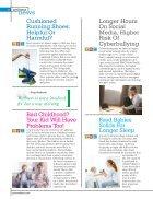 Sanda_Issue_November-18 - Page 6