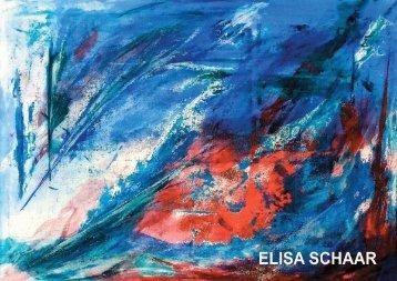 ART ELISA SCHAAR