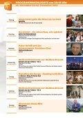 Melodie TV Magazin Dezember 2018 - Seite 3