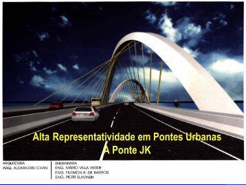 alta-representatividade-em-pontes-urbanas-a-ponte-jk