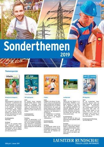Sonderthemenplan_2019_A4