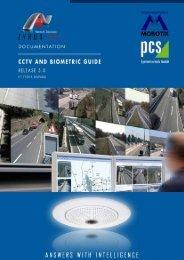 Lens Details - Zyrus Co Network Solutions